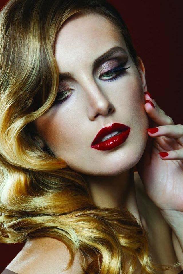 Creative-Models-Agenzia-di-Modelle-Brescia-Modelle-Alessia-M-13