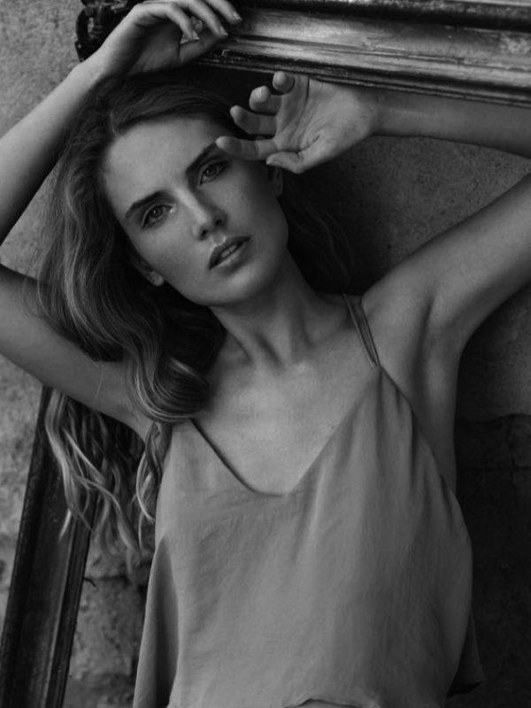Creative-Models-Agenzia-di-Modelle-Brescia-Modelle-Alessia-M-18