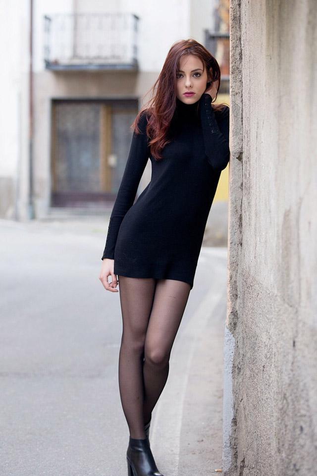 Creative-Models-Agenzia-di-Modelle-Brescia-Modelle-Giorgia-05
