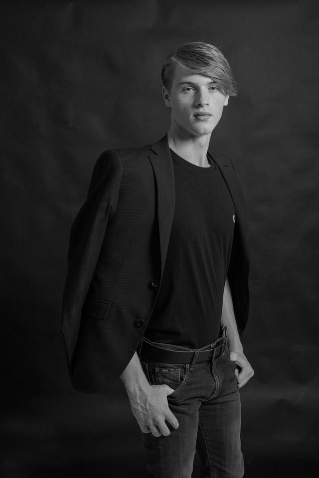 Creative-Models-Agenzia-di-Modelle-Brescia-Modelli-Rostislav-30
