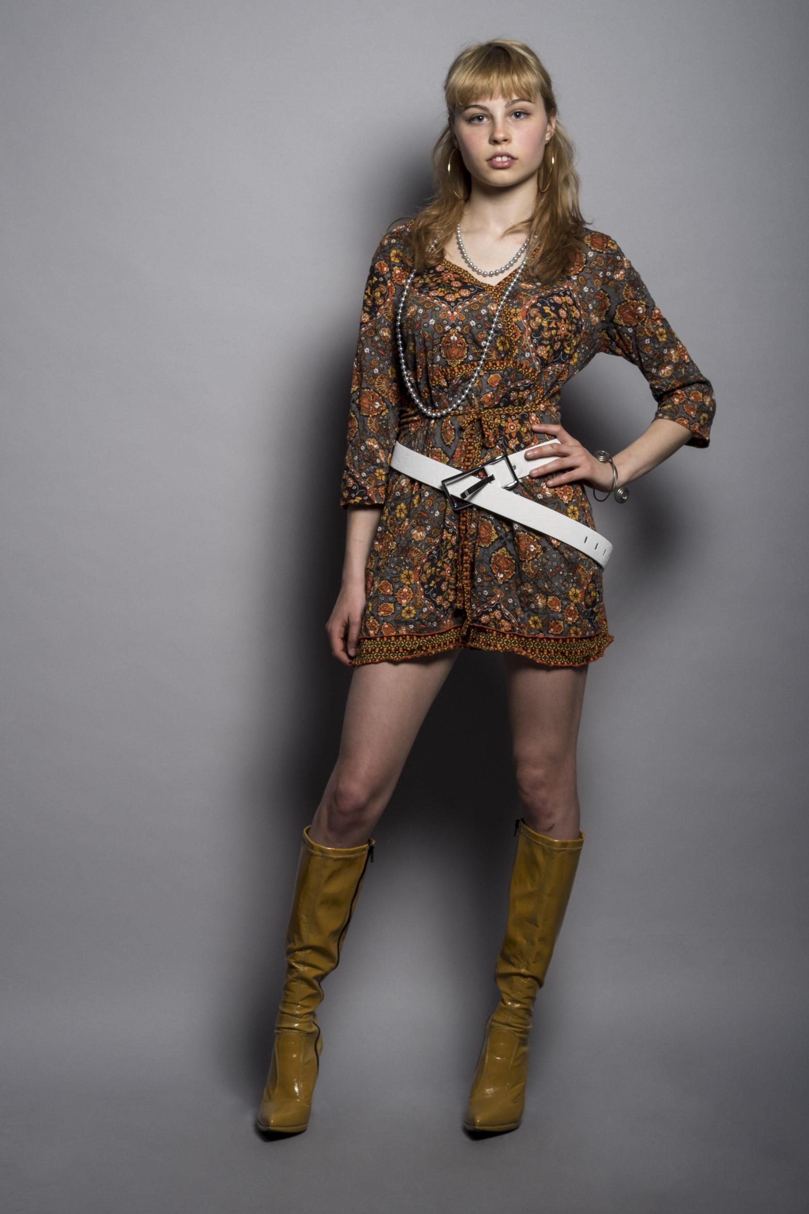 Vivien-Creative-Models-Agenzia-Modelle-Brescia