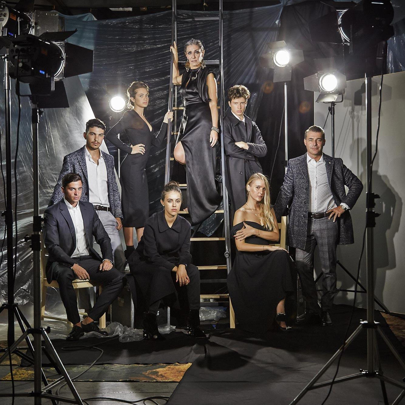 EUROMODA-Campagna-modelli-Creative-Models-by-Creativamente-news-quadrata
