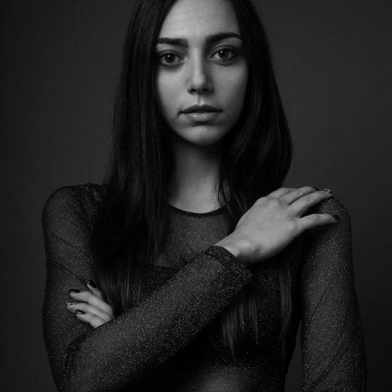 Creative-Models-Agenzia-Modelle-Brescia-Virginia-11
