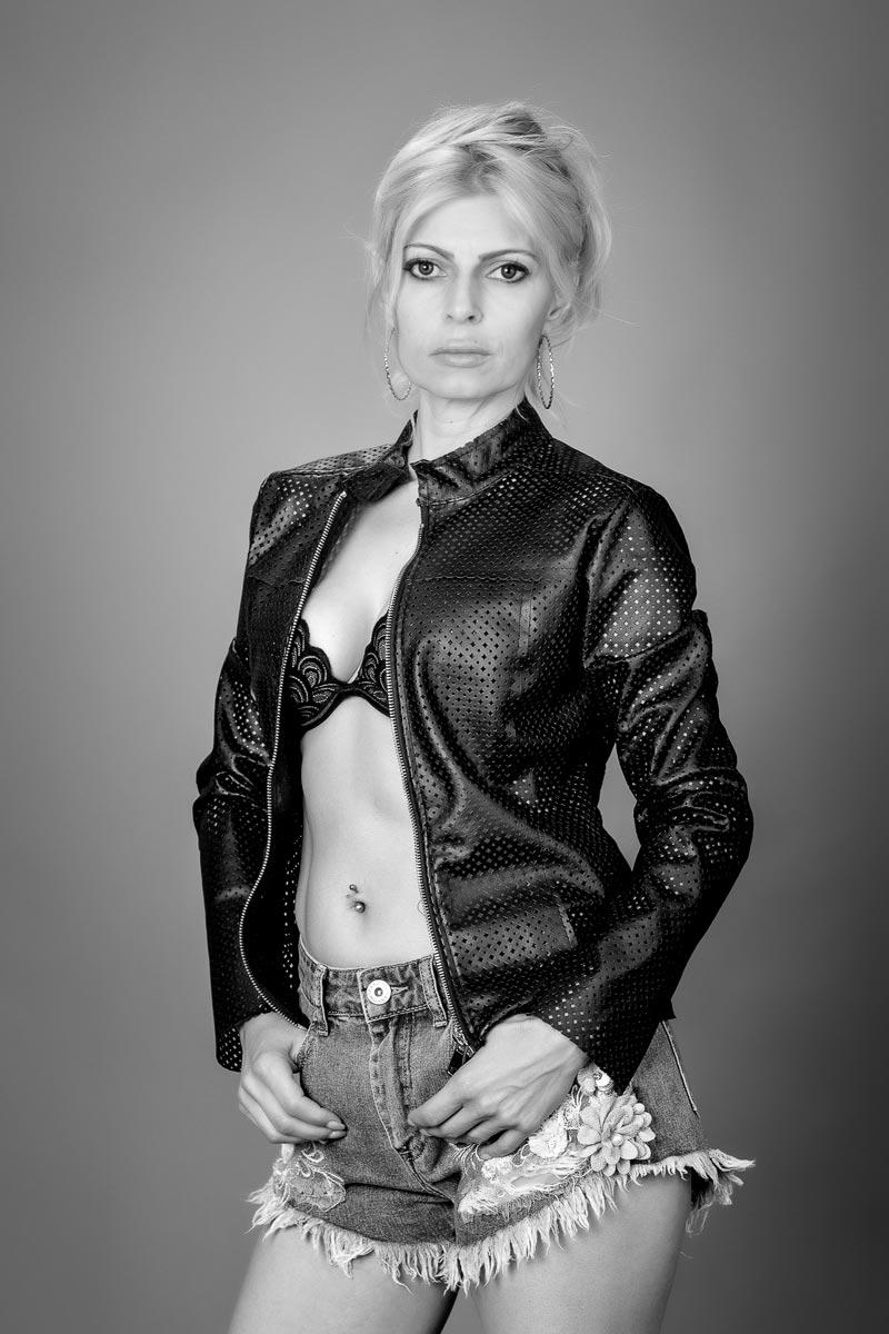 Ramona-Creative-Models-Agenzia-Modelle-Brescia-OVER-40