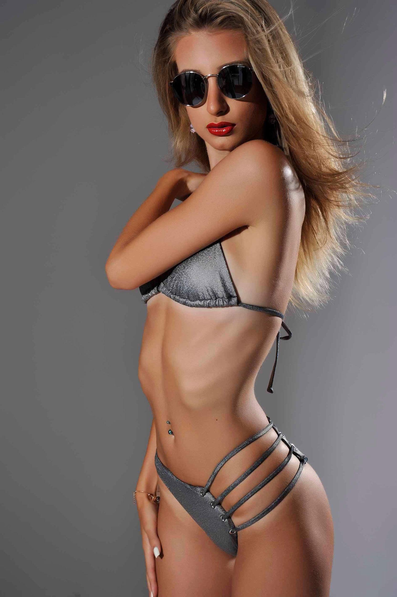 Creative-Models-Agency-Agenzia-di-Modelle-Brescia-Fabiola-Modella11