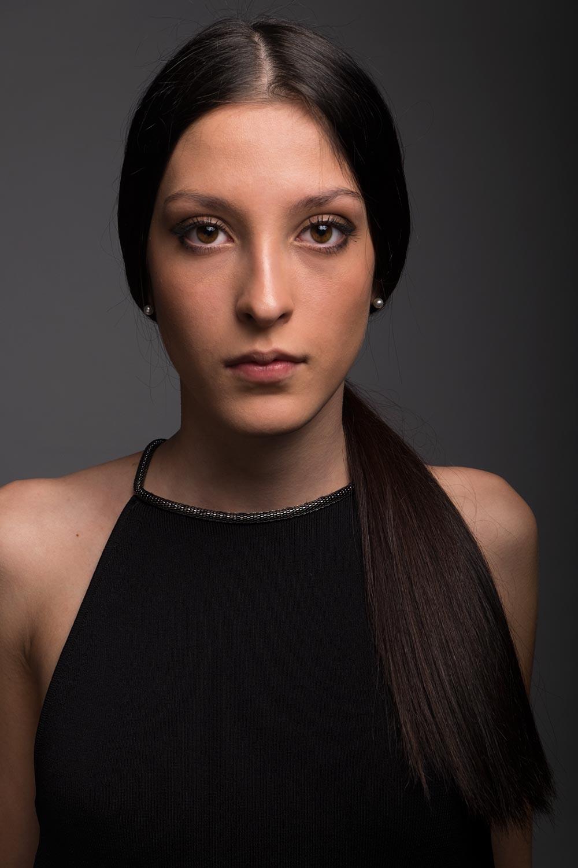 Martina-Creative Models-Agenzia di Modelle Brescia-06