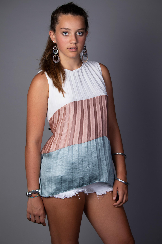 Creative-Models-Agenzia-Modelle-Brescia-baby-Model-Fabiola