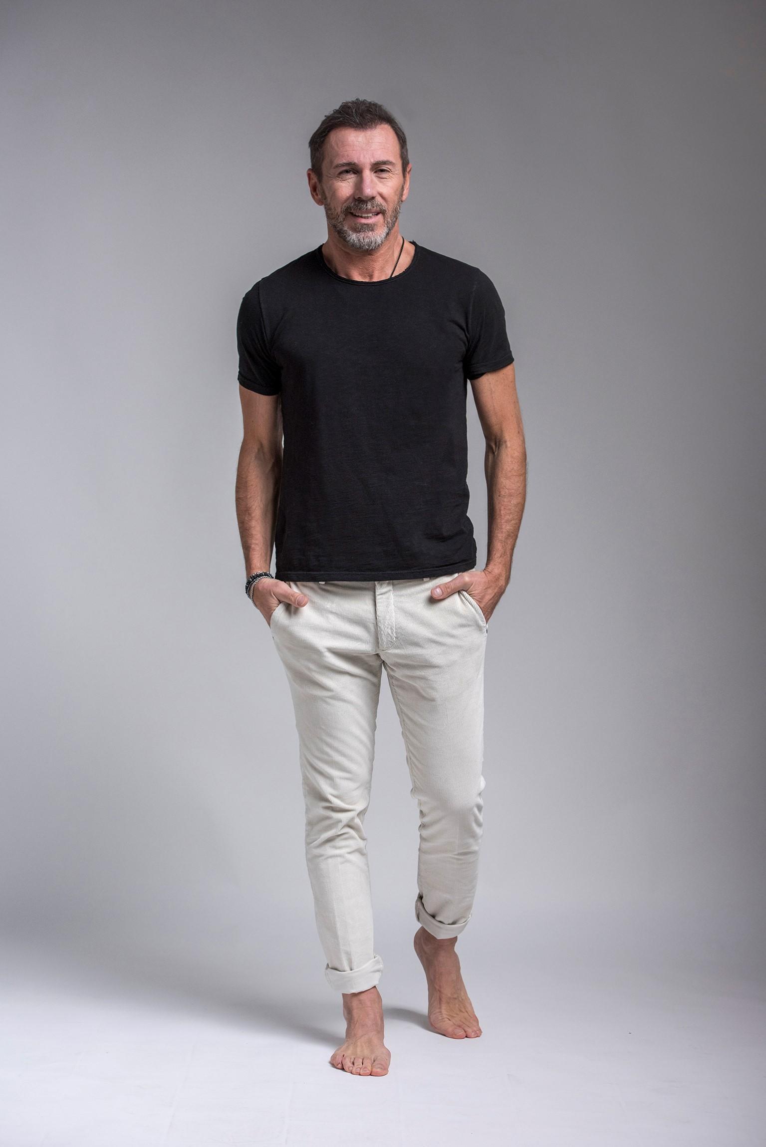 Massimiliano-G-Creative-Models-Agenzia-Modelli-Brescia