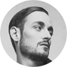 Edoardo - recensione -Creative Models - Agenzia Modelli Brescia