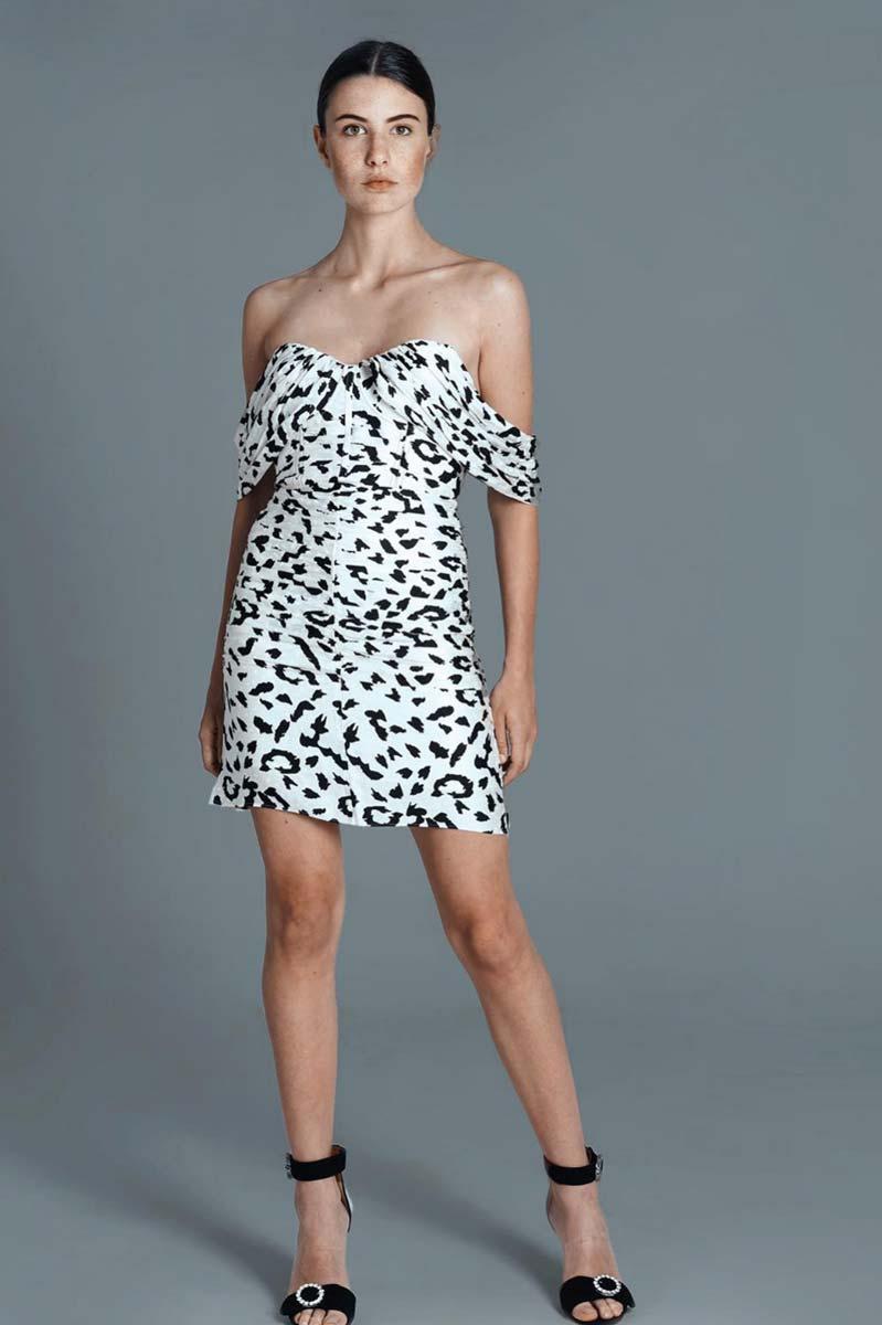 Giulia B Creative Models -Agenzia Modelle Brescia