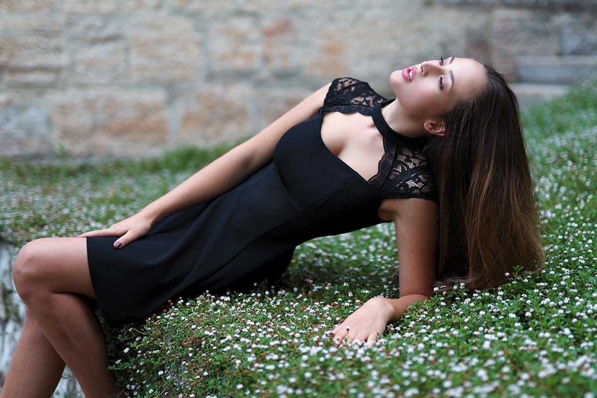 Maria P-Creative-Models-Agenzia-Modelle-Brescia