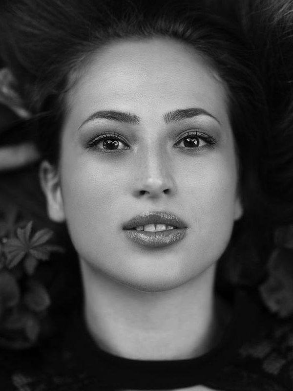 Maria P Creative Models - Agenzia Modelle Brescia