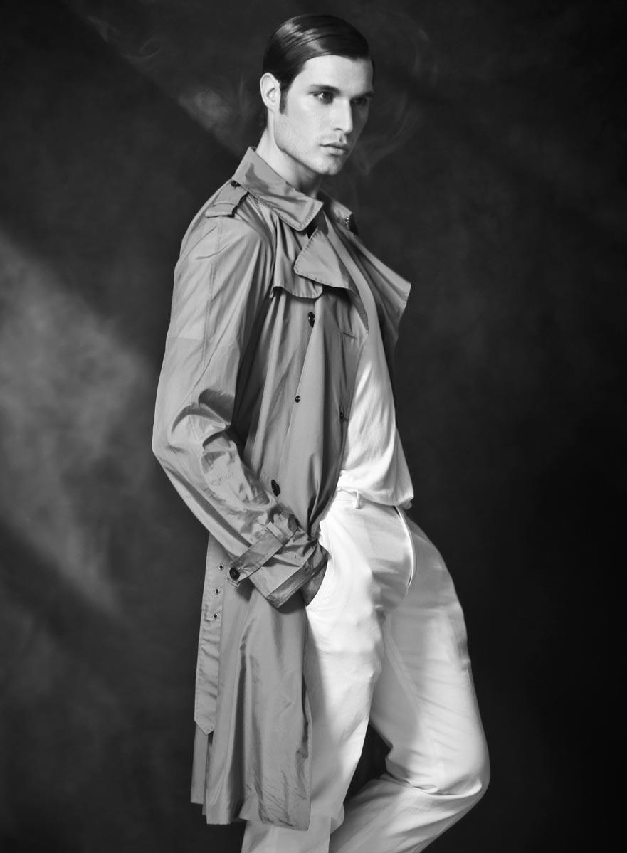 Pietro-R-Creative-Models-Agenzia-Modelli-Brescia-18