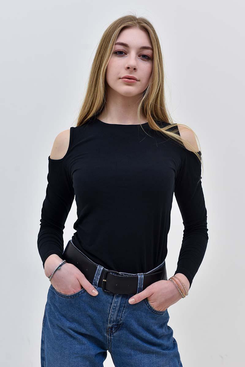 Paola V - Creative Models - Agenzia Modelle Brescia