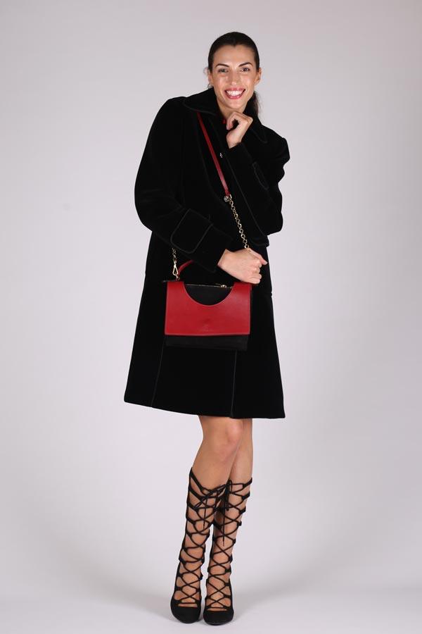 Carlotta P - Creative Models - Agenzia Modelle Brescia
