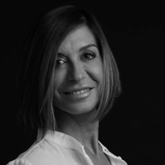 Loretta-D.-Fotomodella-Creative-Models-Agenzia-Modelle-Brescia