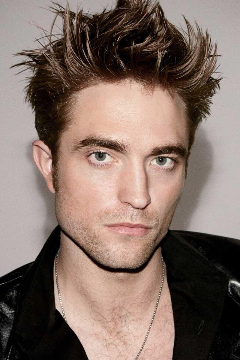 News-Robert-Pattinson-Creative-Models-Articolo