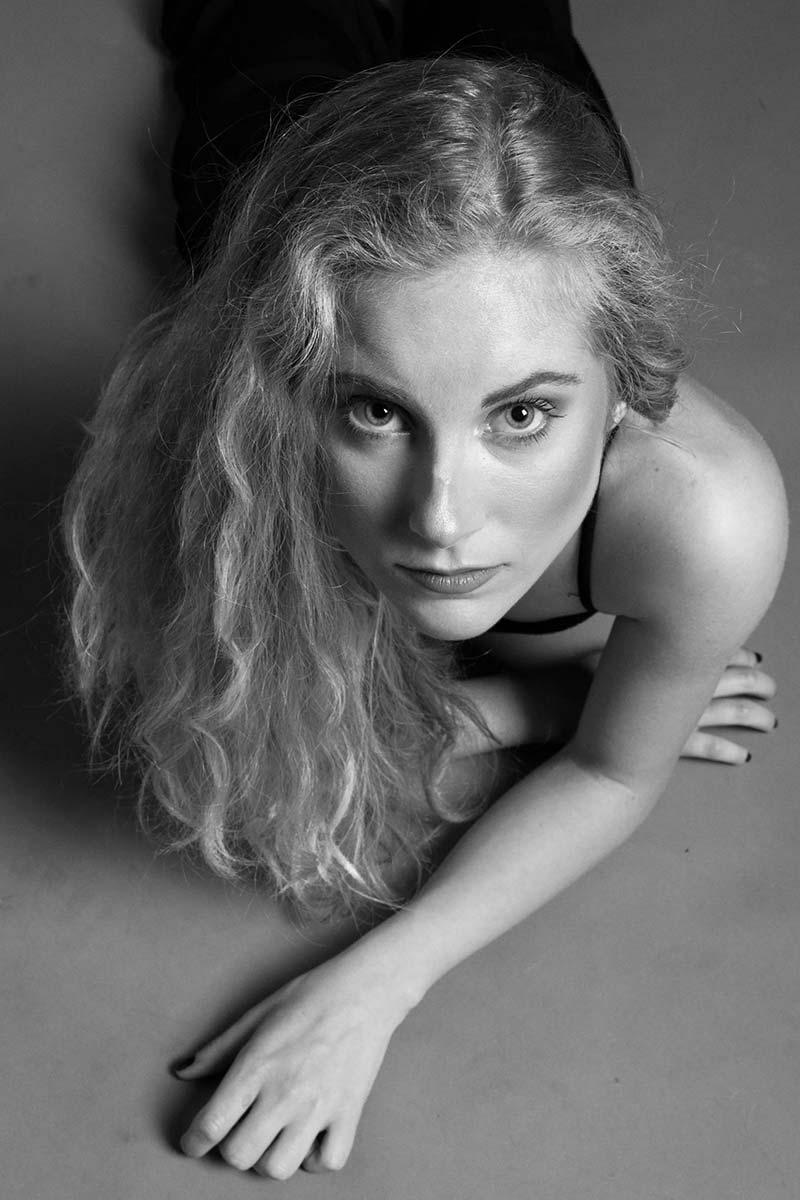 Roberta C. - Fotomodella - Creative Models - Agenzia Modelle BresciaRoberta C. - Fotomodella - Creative Models - Agenzia Modelle Brescia