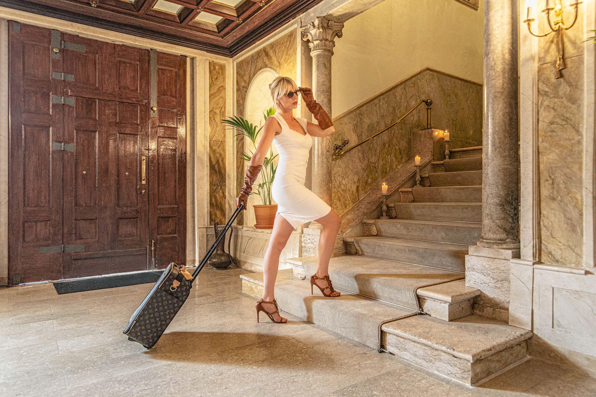 Elisabetta-D-Over-40-Creative-Models-Agenzia-Modelle-Brescia-13